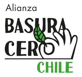 RECICLANDO LA POLÍTICA CHILENA DE RESIDUOS: ANÁLISIS Y PROYECCIONES DESDE LA CIUDADANÍA