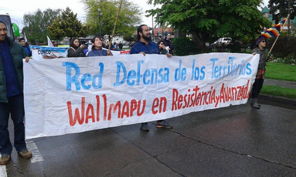 Marcha Valdivia 1.jpg