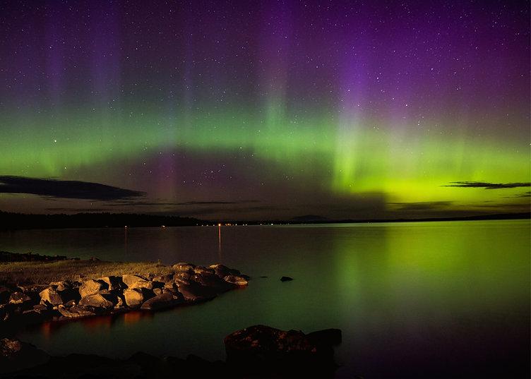 Northern Lights 3 Hi Res copy.jpg