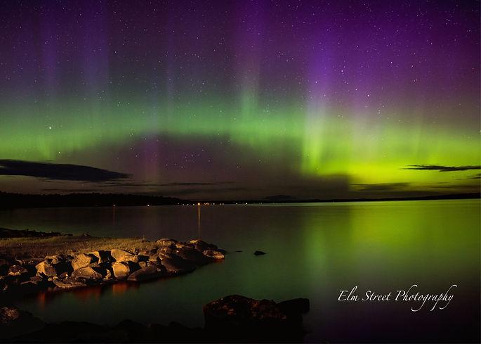 Northern Lights 3 Hi Res.jpg