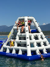 SUNSHINE.WATERPARK-003.JPG