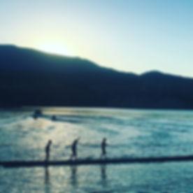 LAKE-0014.JPG
