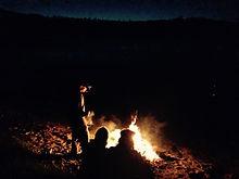 campfire! copy.jpg