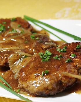 salisbury steak.jpg