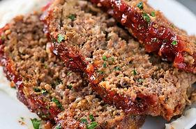 Classic Meatloaf.jpg