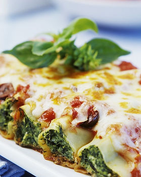 spinach-stuffed-cannelloni-.jpg
