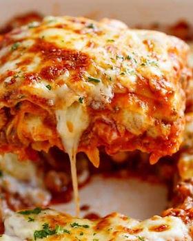 Anna's-Best-Lasagna-.jpg