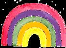 Rainbow w purple.png