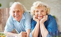 senior-couple-cooking-405.jpg