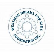 Westman Dreams for Kids.jpg