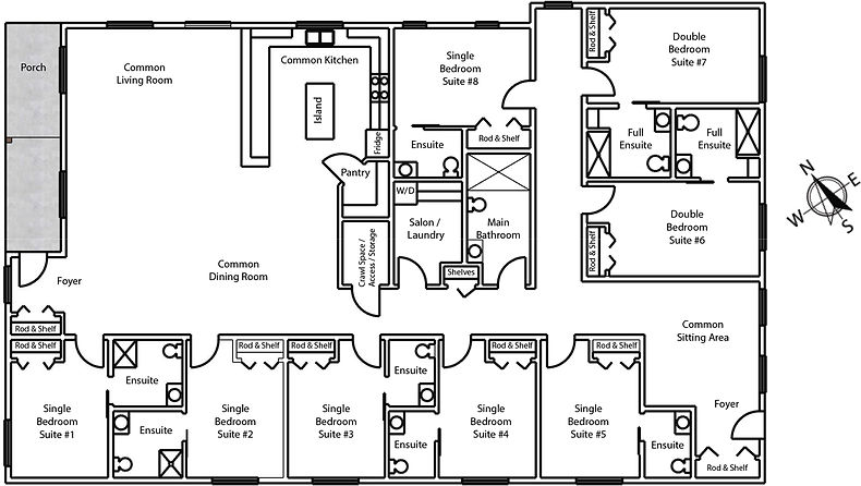Killarney-Floor-Plan.jpg