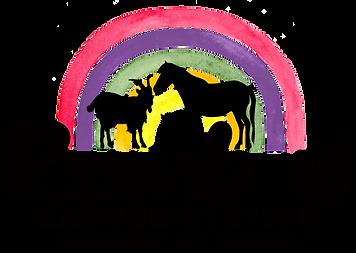 RRS Logo_Final.png
