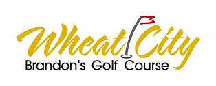 New Wheat City Logo_white outline.png