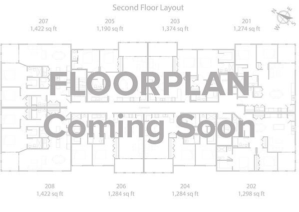 sample floor layout v2.jpg