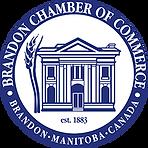 brandon chamber logo.png