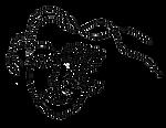 WWC Logo bw.png