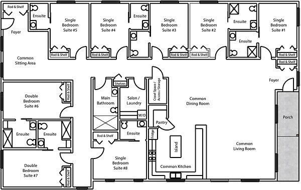 Roblin-Floor-Plan.jpg