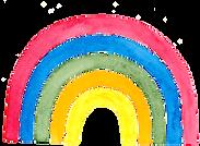 Rainbow w blue.png