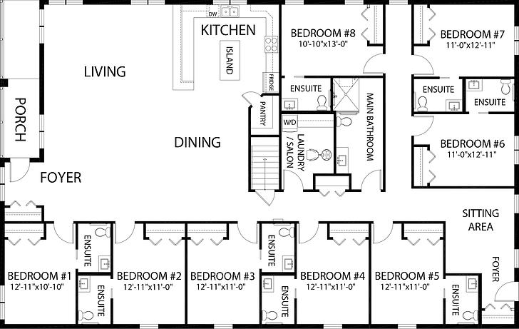 TheNest_Floor_Plan.png
