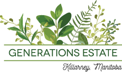 killarney generations estate logo.png