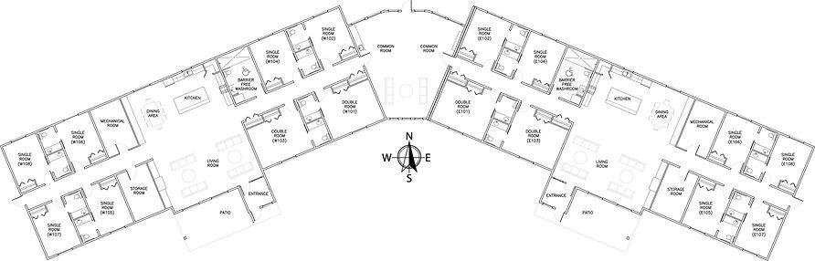 Pinawa-Floor-Plan.jpg
