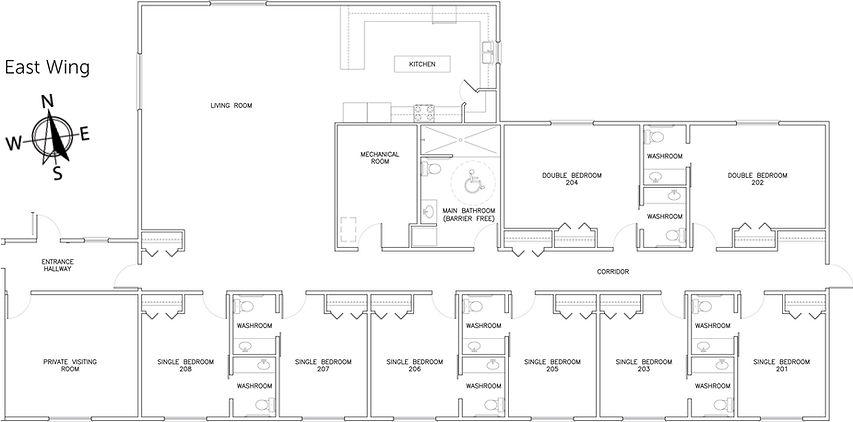 Carberry-East-Floor-Plan.jpg