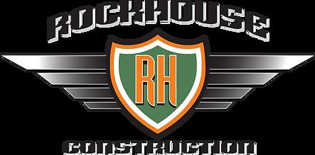 Rockhouse logo.png