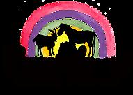 RRS Logo_Final_no sanc.png