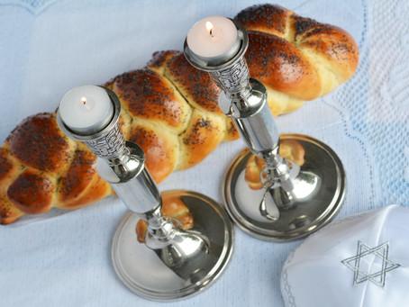 הקהילה היהודית בגיאורגיה