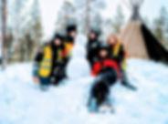 Lapland11.jpg