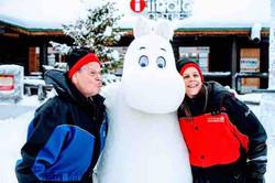 Lapland_Adult3