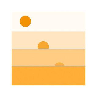 orange-03.jpg