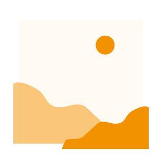 orange-01.jpg