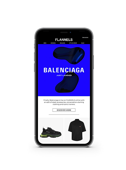 balenciaga-iphone-4.png