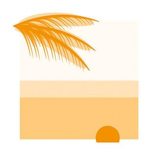 orange-02.jpg