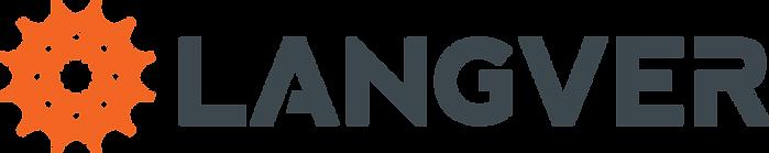 Langver-Logo.png