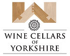 wine-cellars-yorkshire.jpg