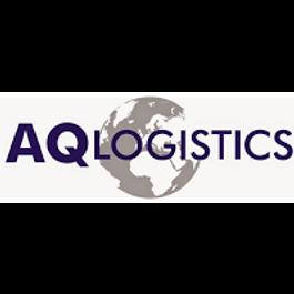 AQ-Logistics-Ltd-1005916-4.png