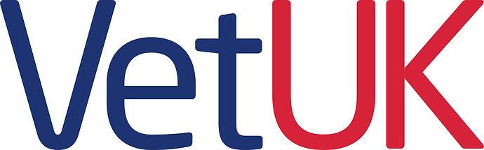 VetUK-Logo.jpg