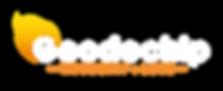 logo_D1W-02.png