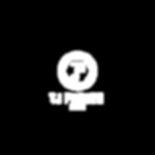 TJP Logo_white.png
