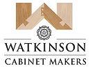 watkinson-cabinet-makers.jpg