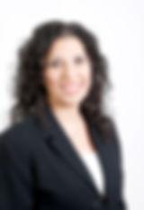 עורכת דין אביבית מליק עורכת דין במודיעין
