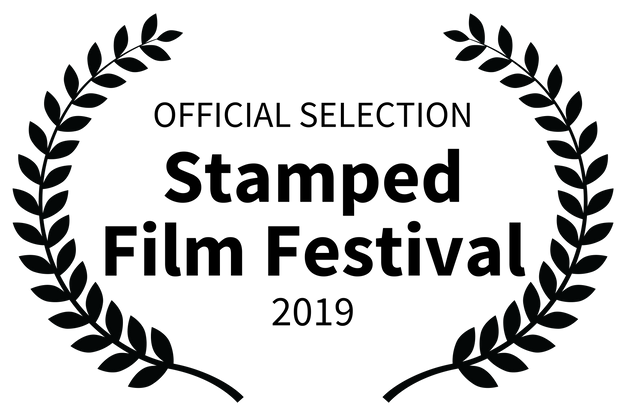 OFFICIALSELECTION-StampedFilmFestival-20