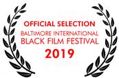 BIBFF_2019_Official Selection Laurel.png