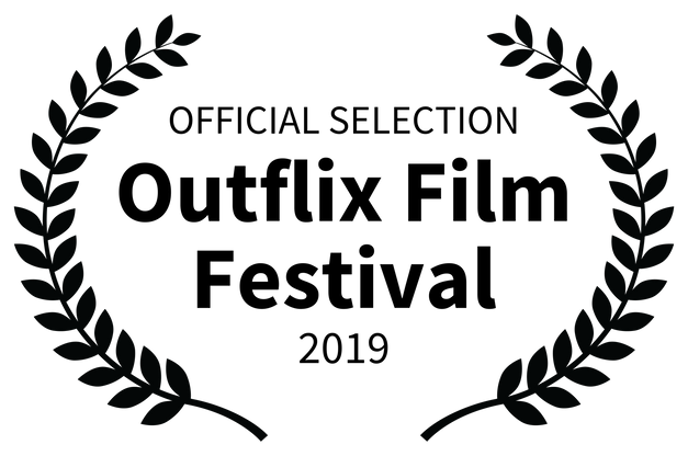 OFFICIAL SELECTION - Outflix Film Festiv