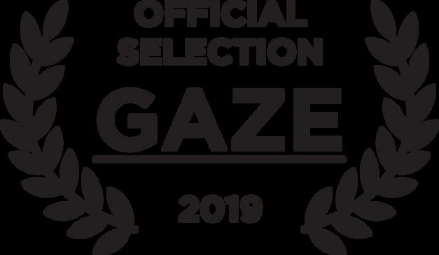 gaze_SELECTION_BLACK.png