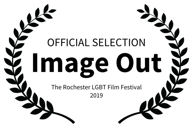 OFFICIAL SELECTION - Image Out - The Roc