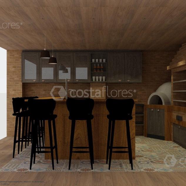 A05 Cozinha - CAMPOS.jpg