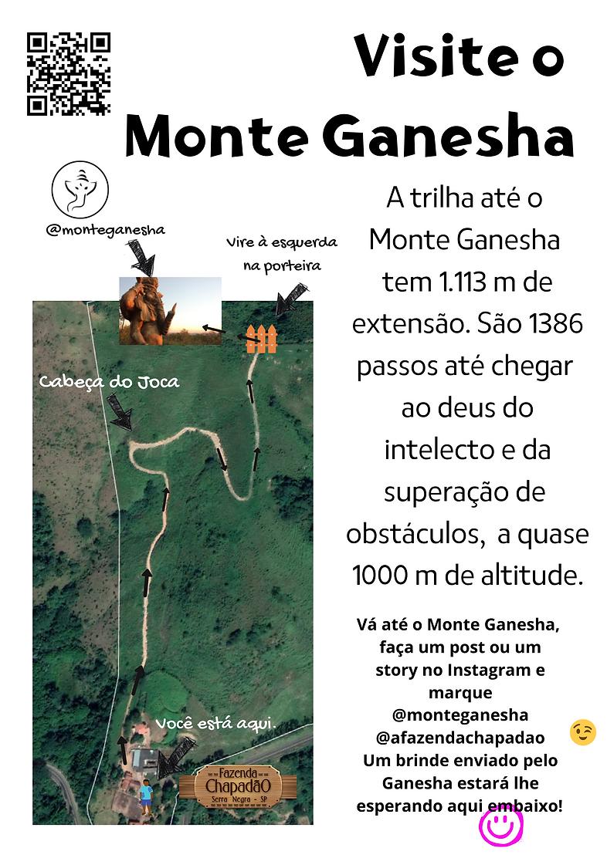 2021.07.07 - Mapa - visite o Monte Ganesha (2).png